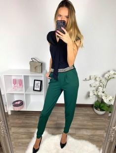 Pidulikud püksid D28