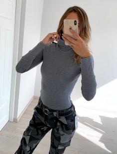 Veniv kraega sviiter