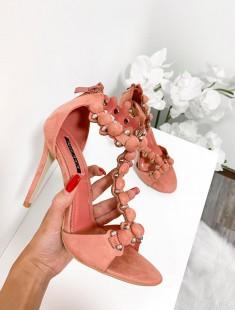 Lahtised kontsaga kingad