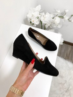 Madala platvormiga kingad