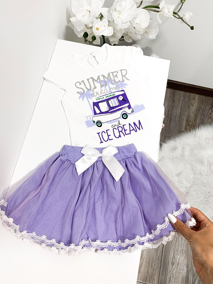 6f9188f8792 Komplekt Summer dreams